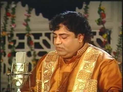 Badar Ali Khan kalamebahu badar miandad qawwal part 1 YouTube