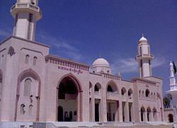 Badarpur, Gujarat httpsuploadwikimediaorgwikipediacommonsthu