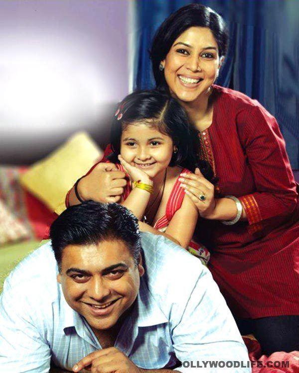 Bade Achhe Lagte Hain Bade Acche Lagte Hain Will Ram Kapoor and Priya be together 20