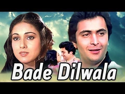 Download Songs Of Bade Dilwale Mp3 Download Free 538MB AirZoneme
