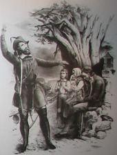 Baden Revolution httpsuploadwikimediaorgwikipediacommonsthu