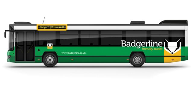 Badgerline wwwpassengertransportcoukwpcontentuploadsne