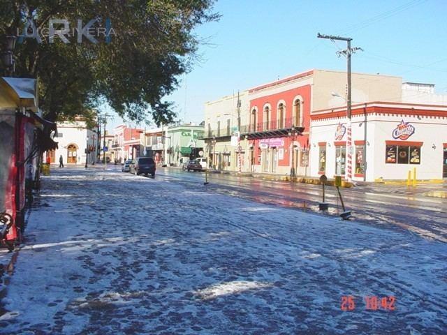Badiraguato Municipality 3bpblogspotcommW6GMW4yF1EUIsYY6xoPRIAAAAAAA