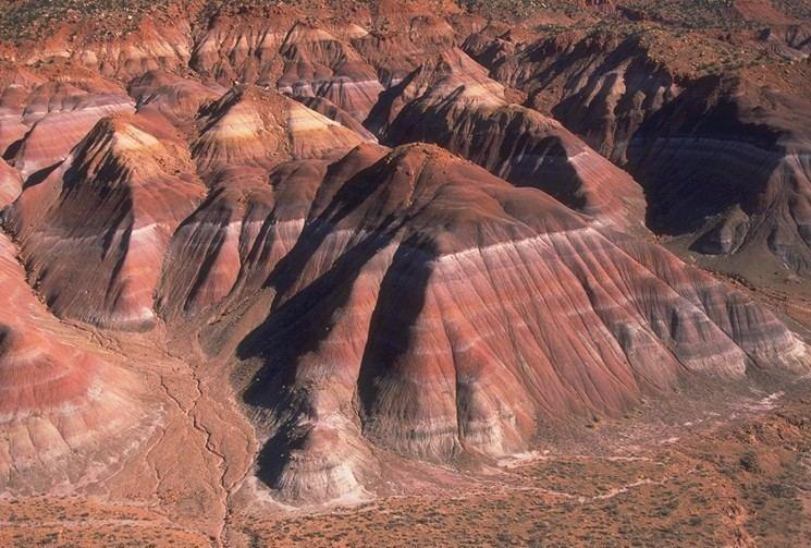 Badlands httpsuploadwikimediaorgwikipediacommons33