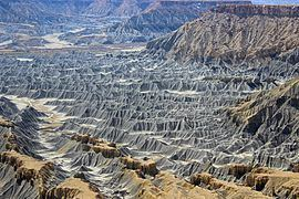 Badlands Badlands Wikipedia