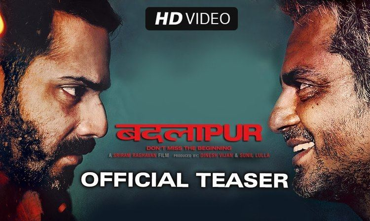 badlapur hd movie free download for pc