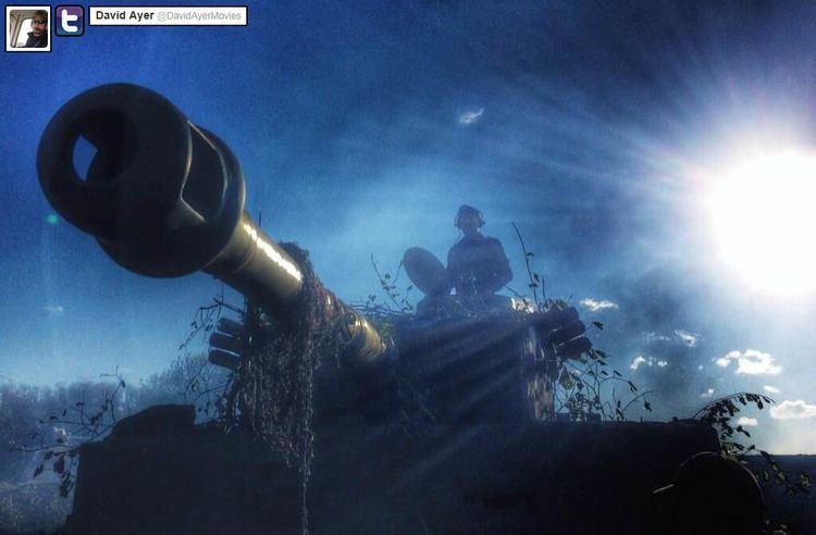 Badmash Gujjar movie scenes Paratrooper Research Team Fury Fan Page Battle Scenes
