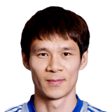Bae Ki-jong futheadcursecdncomstaticimg15players176373png