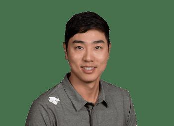 Bae Sang-moon SangMoon Bae Stats News Pictures Bio Videos ESPN
