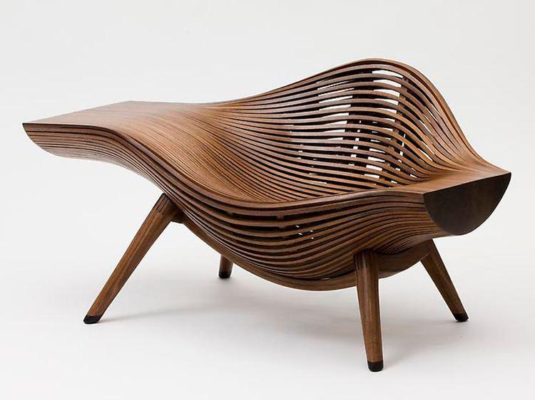 Bae Se-hwa South Korean Contemporary FurnitureBae SeHwa Arch2Ocom