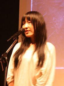 Bae Suah httpsuploadwikimediaorgwikipediacommonsthu