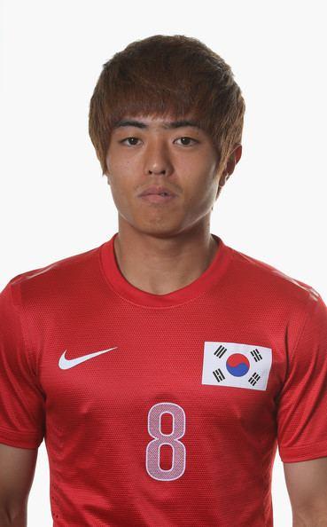 Baek Sung-dong www2pictureszimbiocomgiSungdongBaekKoreaRe