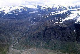 Baffin Mountains httpsuploadwikimediaorgwikipediacommonsthu