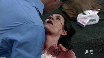 Bag of Bones (miniseries) Bag of Bones Part 1 TV MiniSeries Contains plot spoilers