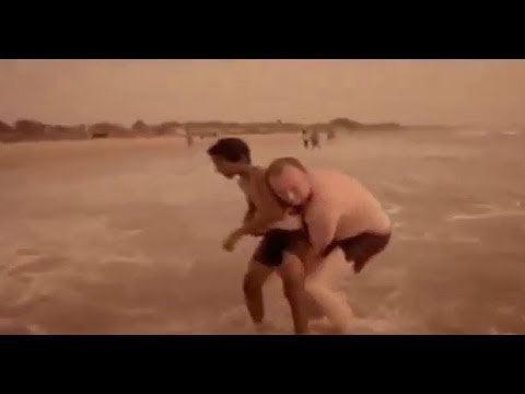 Baga Beach (film) Baga Beach Film Trailer 2014 Upcoming Movie YouTube