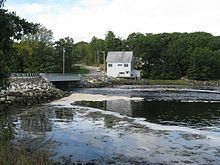 Bagaduce River httpsuploadwikimediaorgwikipediacommonsthu