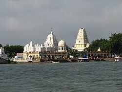 Bagalkot district httpsuploadwikimediaorgwikipediacommonsthu