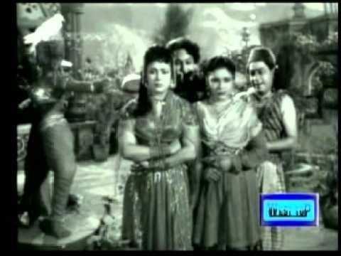 Baghdad Thirudan Baghdad Thirudan Tamil Film Part 1 YouTube
