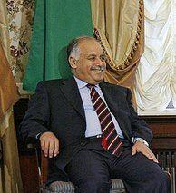 Baghdadi Mahmudi httpsuploadwikimediaorgwikipediacommons55