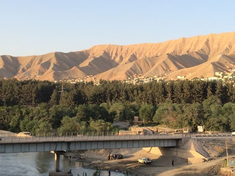 Baghlan Province httpswwwafghanistananalystsorgwpcontentup