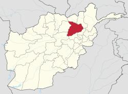 Baghlan Province Baghlan Province Wikipedia