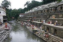 Bagmati River httpsuploadwikimediaorgwikipediacommonsthu
