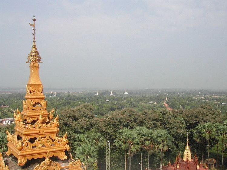 Bago, Myanmar httpsuploadwikimediaorgwikipediacommons55