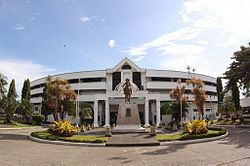 Bago, Negros Occidental Bago Negros Occidental Wikipedia