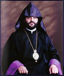 Bagrat Galstanyan httpsuploadwikimediaorgwikipediacommonsthu