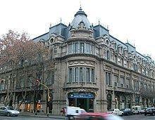 Bahía Blanca httpsuploadwikimediaorgwikipediacommonsthu