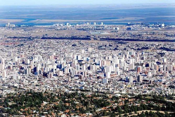 The 10 Best Restaurants In Baha Blanca Argentina