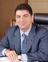 Bahaa Hariri wwwbueduhicfiles201103photobahaaharirijpg