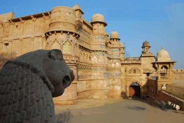 Bahadurgarh in the past, History of Bahadurgarh