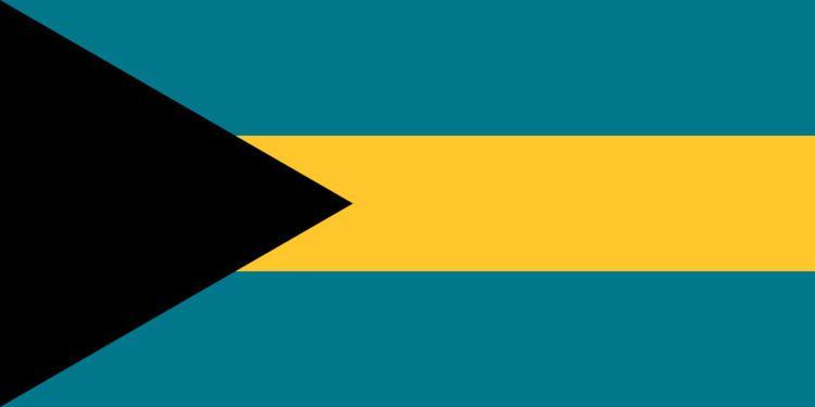 Bahamas at the Olympics