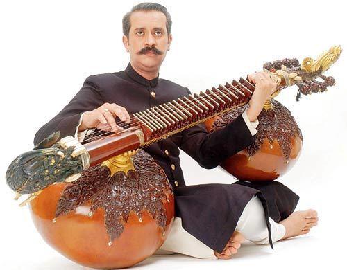 Bahauddin Dagar An ode to a legend Life and style