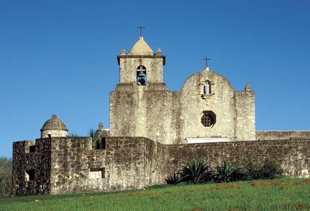 Bahia in the past, History of Bahia