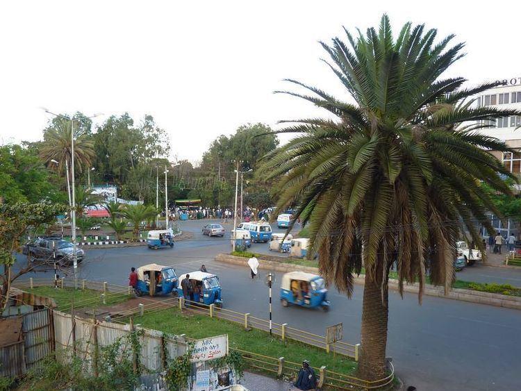 Bahir Dar Culture of Bahir Dar