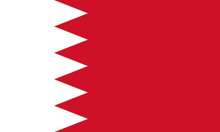 Bahrain httpsuploadwikimediaorgwikipediacommons22