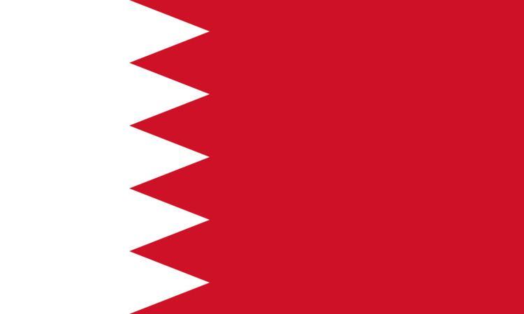 Bahrain at the Paralympics