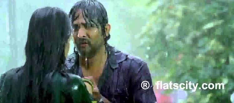 Bahuparak movie scenes Megana raj hot scene Bahuparak kannada movie HD
