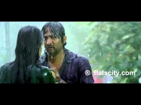 Bahuparak movie scenes  Megana raj hot scene Bahuparak kannada movie HD YouTube
