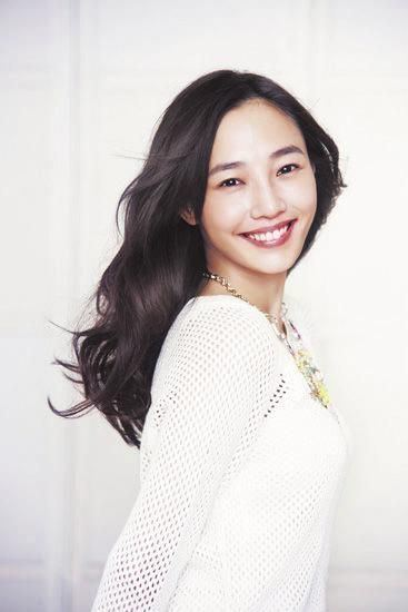 Bai Baihe Bai Baihe wins defamation case Entertainment News SINA