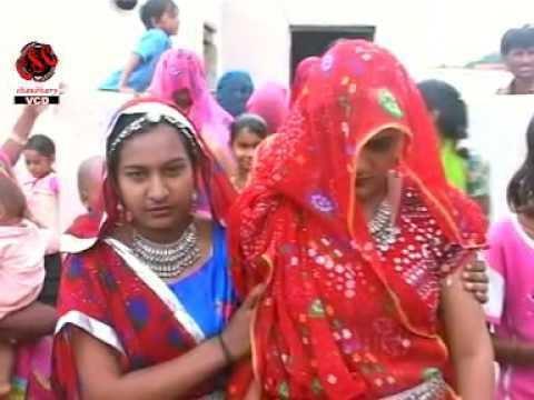 Bai Chali Sasariye BAI CHALI SASARIYE RAJASTHANI FOLK SONG HABIB KHAN YouTube