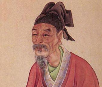 Bai Juyi Bai Juyi
