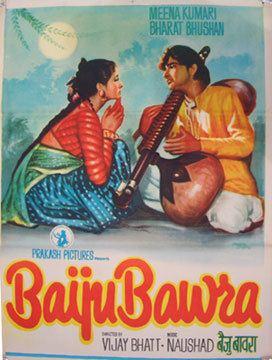 Baiju Bawra (film) httpsuploadwikimediaorgwikipediaenee7Bai