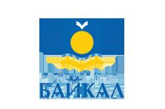 Baikal International Airport