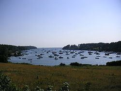 Bailey Island (Maine) httpsuploadwikimediaorgwikipediacommonsthu