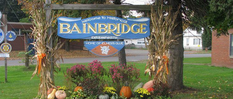 Bainbridge, New York bainbridgenyorgwpcontentuploads201311IMG80