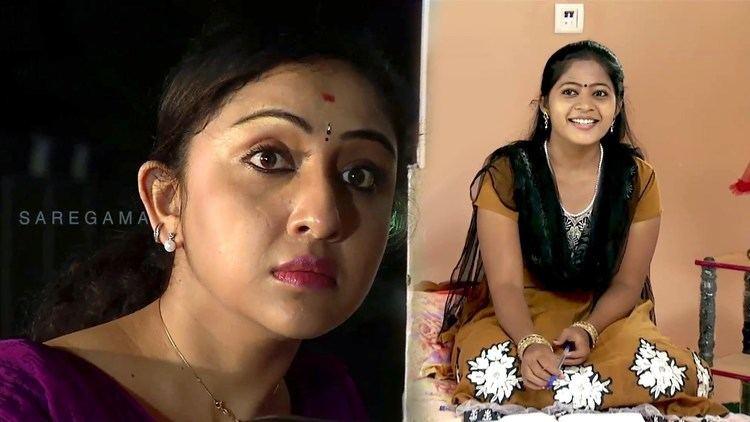 Bairavi Bhairavi Bhairavi Episode 92 241113 YouTube
