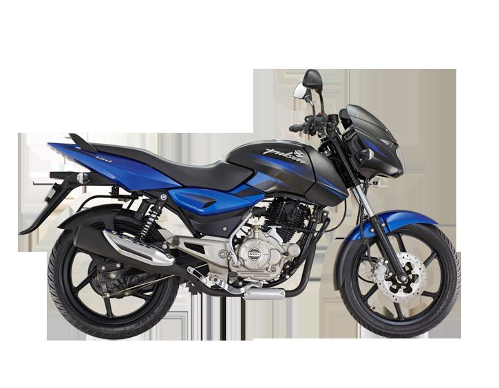 Bajaj Pulsar - Alchetron, The Free Social Encyclopedia